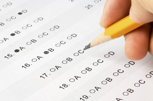 Dialysis Technician Exam Tips & Details