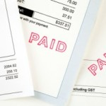 Paying For Dialysis Treatment