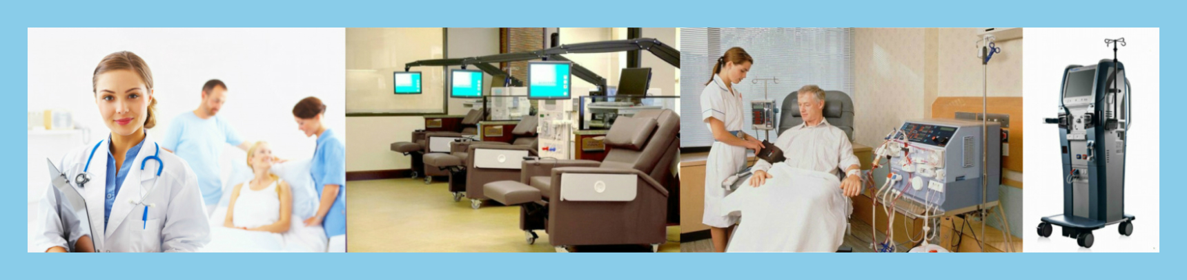 dialysis technician banner test dialysis technician central
