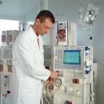 The Duties of a Dialysis Technician