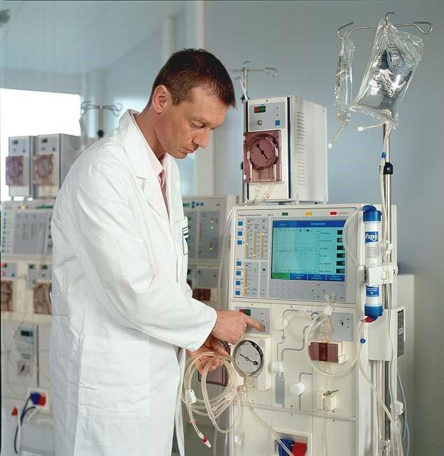 duties of a dialysis technician - dialysis technician central, Sphenoid