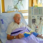 Insight into the Risks Associated with Hemodialysis and Their Solutions